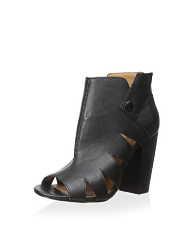Kelsi Dagger Women's Balldance Cut Out Bootie