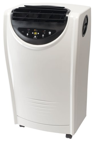 Royal Sovereign ARP-3012 Portable Air Conditioner 12,000 BTU