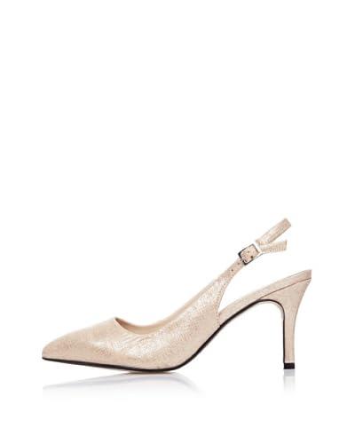 FURIEZZA Zapatos de talón abierto