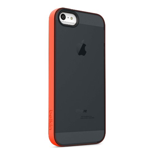 Belkin Grip Candy Sheer Case / Cover For New