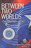 img - for Punjabi Short Stories (Between Two Worlds) book / textbook / text book