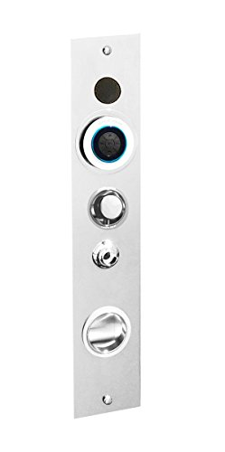 Serene-Steam-Luxury-Home-Shower-Steam-System-Build-In-Premium-Bluetooth-Audio-Includes-Aromatherapy-Future-2-Scents-No-Electricity-No-Generator-Needed-Easy-Assembly-Us-Made