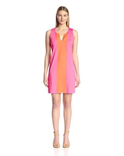 JB by Julie Brown Women's Isla Shift Dress
