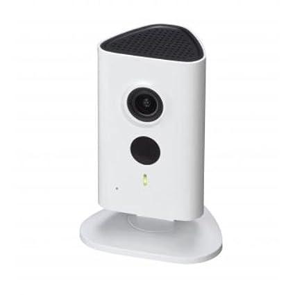 Dahua DH-IPC-C15 1.3MP Wireless Camera