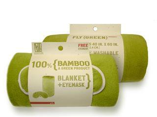 pb-travel-bamboo-blanket-and-eye-mask-set