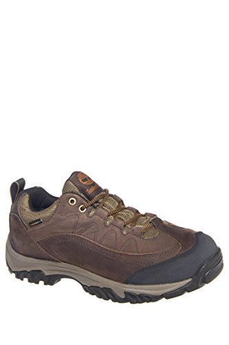 Men's Bridgeton Waterproof Boots