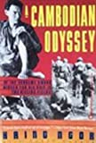 A Cambodian Odyssey