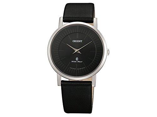 Orient orologio donna Dressy UA07005B