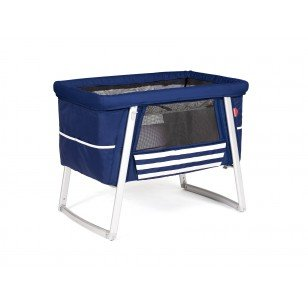 Baby Home Lettino Air Sailor