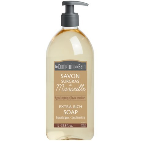 le-comptoir-du-bain-savon-surgras-de-marseille-hypoallergenique-1-l
