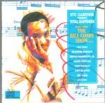 echange, troc Stu Gardner - Total Happiness  08/01/89