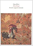 img - for Antichi tappeti orientali book / textbook / text book