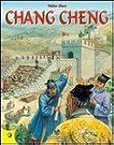 Chang Cheng Board Game
