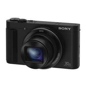 ソニー デジタルカメラ「HX90V」SONY Cyber-shot(サイバーショット) DSC-HX90V DSC-HX90V