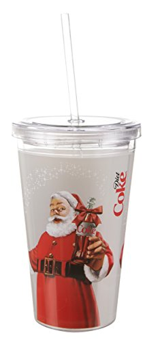 coca-cola-christmas-diet-coke-drinks-cup-with-straw