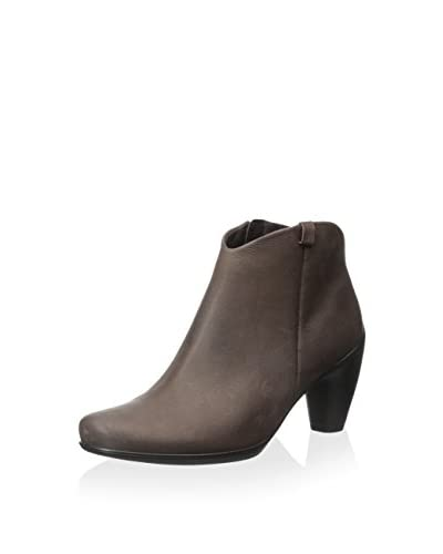 Ecco Women's Sculptured Ankle Boot