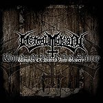 Wounds Of Hatred And Slavery by Eternal Majesty (0100-01-01)