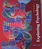 Exploring Psychology (0879015772) by David G. Myers