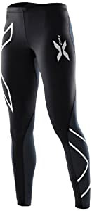 2XU Ladies Elite Compression Tights by 2XU