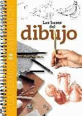 LAS BASES DEL DIBUJO
