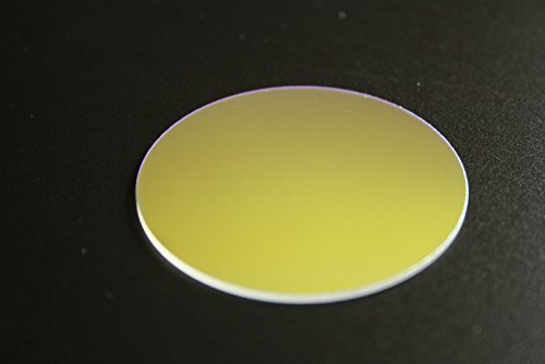 blau-pass-rund-dielektrikum-beschichtet-filter-bp-fil-die-515-50-01