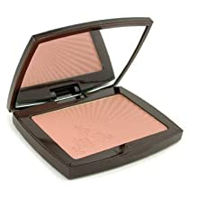 Lancome Star Bronzer Intense Long Lasting Bronzing Powder Spf10 (Intense Glowing Tan) # 01 Eclat Dore 12G/0.42Oz
