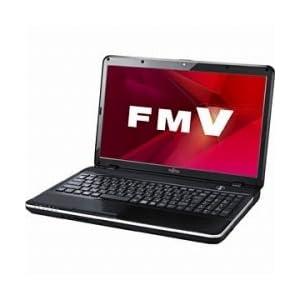 FUJITSU FMV LIFEBOOK AH35/L FMVA35LB2