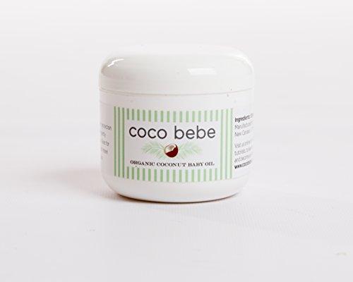 coco-bebe