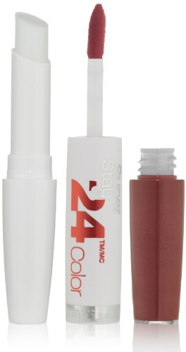 maybelline-new-york-superstay-24-2-step-lipcolor-berry-persistant-075