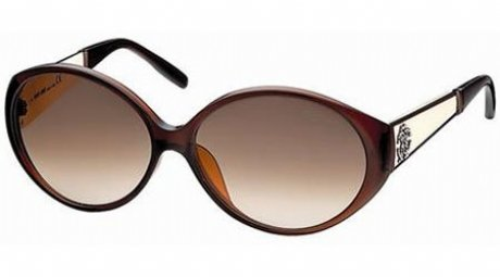 ROBERTO CAVALLI BROOKITE 508S color 50F Sunglasses