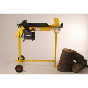 Pow' R' Kraft 02952 Stand For 65556 4-Ton Electric Log Splitter