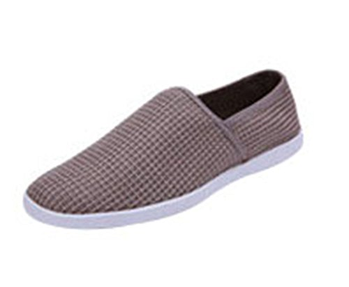 fq-real-breathable-mesh-lazy-summer-brown-size-8-uk