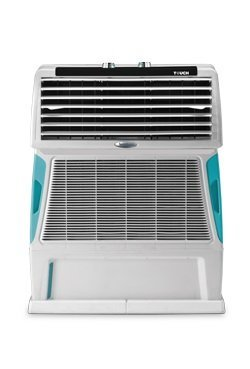 Symphony Touch 55 55-Litre Air cooler