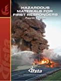 9780879393892: Hazardous Materials for First Responders 4E