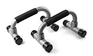 ZON Push Up Stand