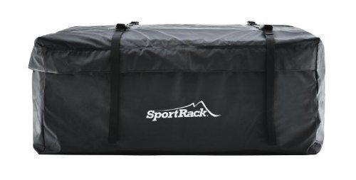 Sportrack Cargo Bag Sportrack Sr8107 Cargo Bag