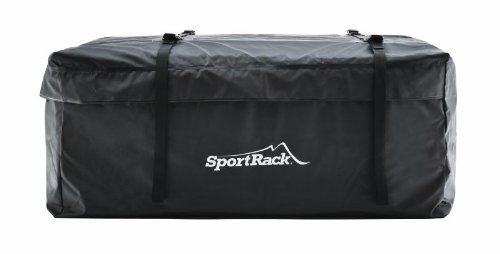 Sportrack Cargo Carrier Sportrack Sr8107 Cargo Bag
