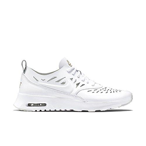 Nike-W-Air-Max-Thea-Joli-Zapatillas-de-deporte-Mujer