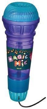 Toysmith Translucent Magic Mic