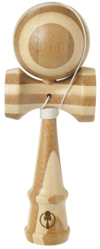 Sale!! Toysmith Bamboo Kendama