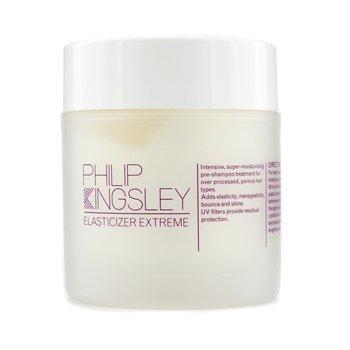 Philip Kingsley Elasticizer Extreme Pre Shampoo Treatmnet 150ml/5.07oz