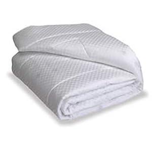 Kenko Dream Light Twin Comforter