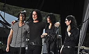 Image of The Dead Weather