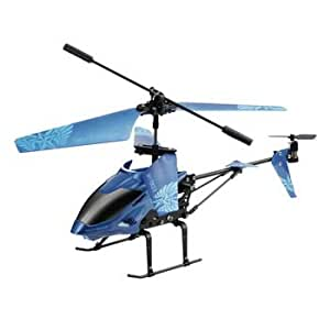 propel indoor helicopter with B00tnpcq50 on Propel Speed Star RC Helicopter 2 4GHz Indoor Outdoor Radio Control Switch Blade as well Propels Rc Remote Controlled Helicopters in addition DWI Dowellin Remote Control Helicopter Large BR6508 RC Helicopter With Camera additionally Propel Wasp Speed Shifting Indoor Gyroscopic Helicopter Yellow Refurbished furthermore B004WGB1EW.