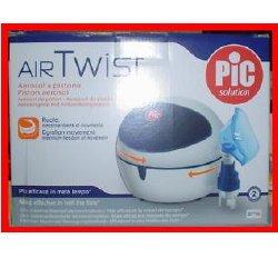 aerosol-air-family-de-piston-pic