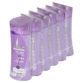 sunsilk-co-creations-perfect-straight-shampoo-70ml-x-6pcs
