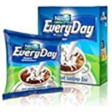Nestle Everyday Milk Powder 2.2lb (1000 Gram)
