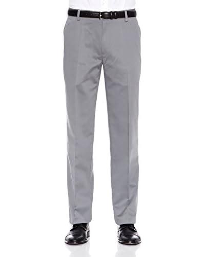 Dockers Pantalón Essential Recto