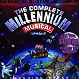 Reduced Shakespeare Company The Complete Millenium Musical