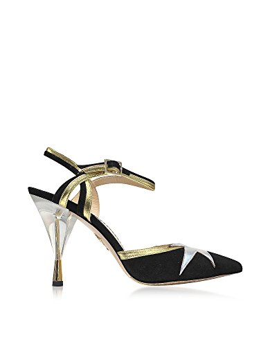 charlotte-olympia-womens-f1650331191-black-suede-heels